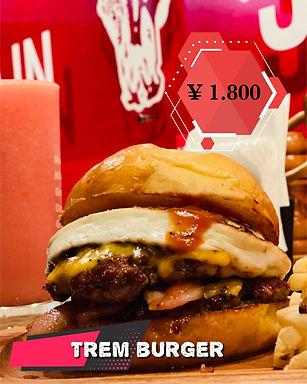 trem burger.jpg