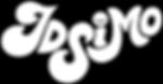 SIMO_logo.png