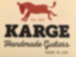Karge_logo.png