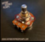 VIPot_repair.png