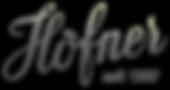 logo_hofner.png