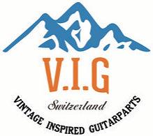 VIGP_logo.jpeg