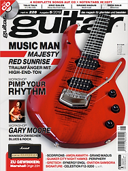 guitar-05-2019_cover.png