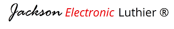 JacksonElectronicLuthier_logo.png