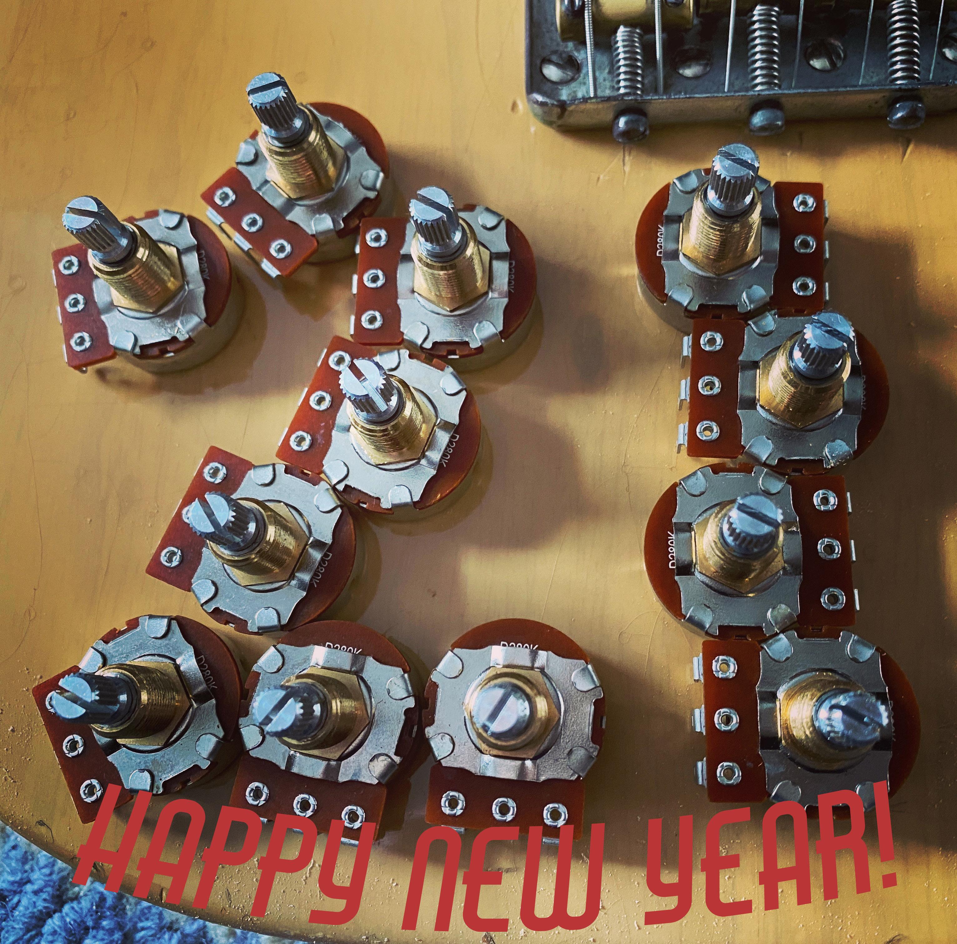 2021_New_Year