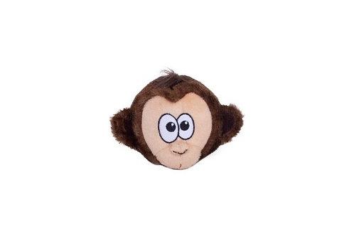 Macaco Outward Hound