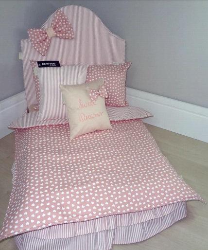 Cama Sweet Dreams