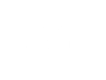logo-3 white.png