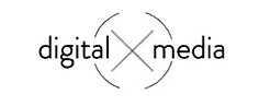 digitalXmedia logo_transparent backgroun