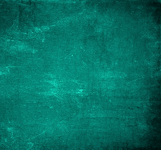 Green Chalkboard Background.png