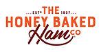 Honey Baked Ham Logo.jpg