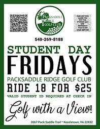 Student Day Flyer.jpg