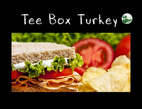 Tee Box Turkey.jpg