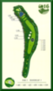 Hole 16.png