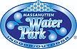Mass Water Park.jpg