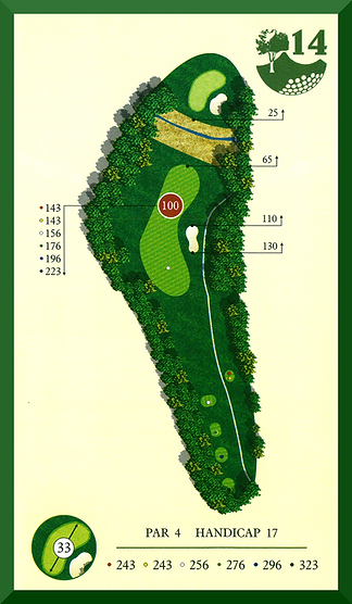 Hole 14.png