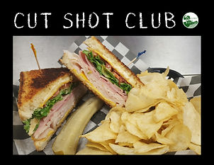 Cut Shot Club.jpg