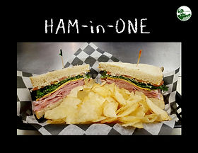 Ham-in-One.jpg