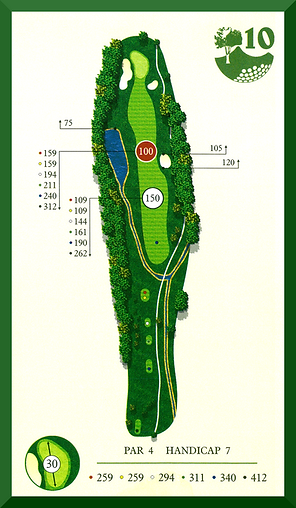Hole 10.png