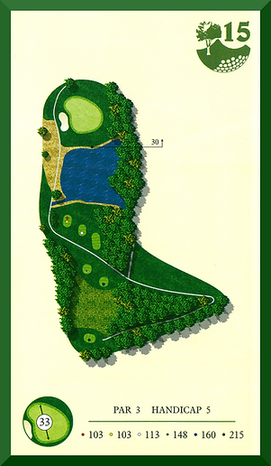 Hole 15.png