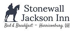 stonewall-jackson-inn-jpg.jpg
