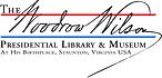 WWPLM-Marketing+Logo+PNG.png