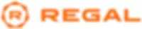 regal_cinemas_logo.png