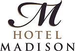 Hotel Madison.jpg