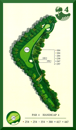 Hole 4.png