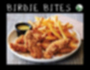 Birdie Bites.jpg