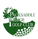 Packsaddle Logo - No Line.png