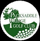 Packsaddle Logo - No Line.png