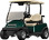 Golf Cart - Copy.png