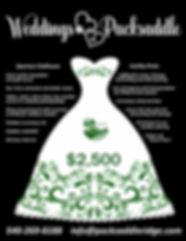 Packsaddle Wedding Flyer.jpg