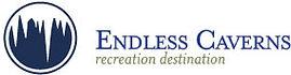 endless-caverns-logo.jpg