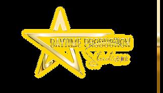 Daytime Production Studios, LLC