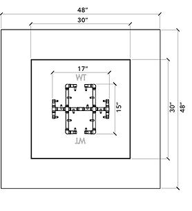 RTF_Square_180 copy.png