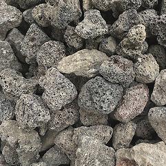 Black Lava Rock_RGB_WEB.jpg