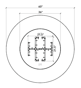 RTF_Circular_290 copy.png