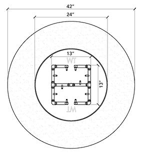 RTF_Circular_120 copy.png
