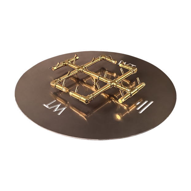 CFB180-Plate-AP.png