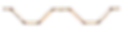 CFBSERP Serpent CROSSFIRE Brass Burner