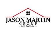 Jason-Martin-Group.png