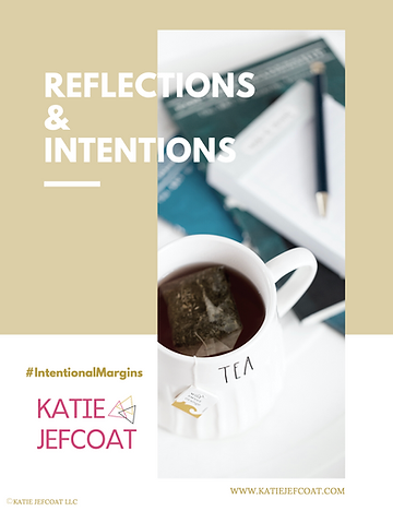 Reflections-and-Intentions-Cover.png