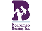 Borromeo-Housing.png