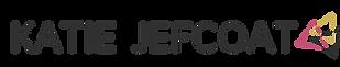 Katie-Jefcoat-Logo.png