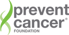 prevent-cancer-logo.png