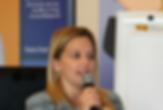 Katie-Jefcoat-Public-Speaker.png