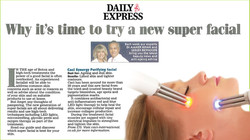 daily-xpress-synergy-nov17