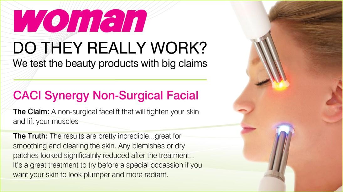 woman-synergy-feb17